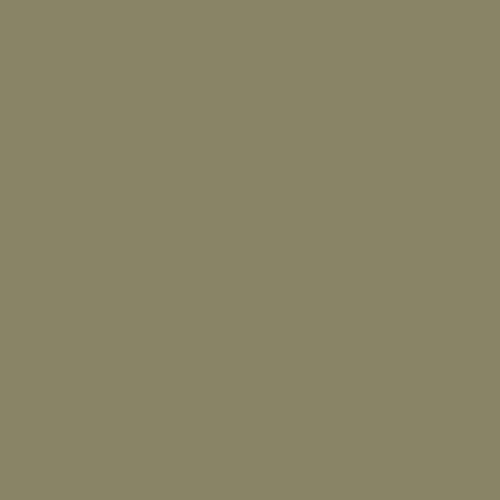 Linoleum_ash_NR4132_500x500px