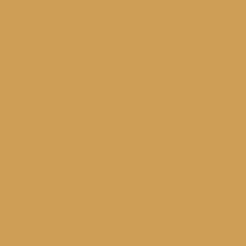 Linoleum_camel_NR4171_500x500px