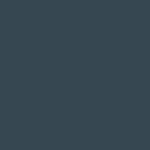 Linoleum_jeans_NR4140_500x500px