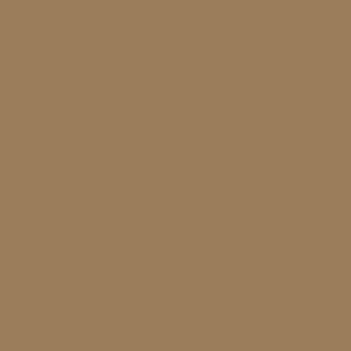 Linoleum_mocha_NR4170_500x500px