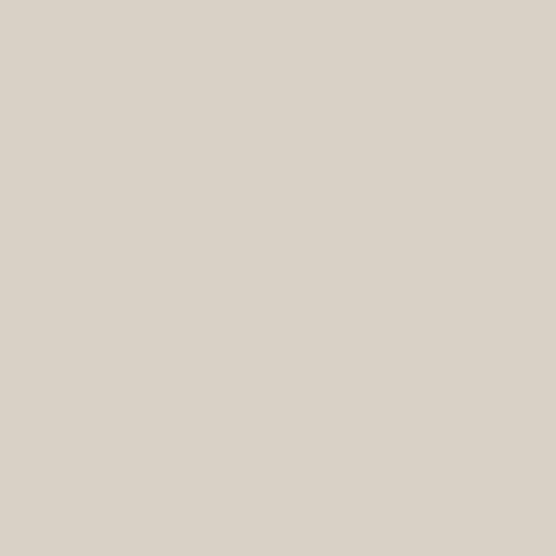 Linoleum_mushroom_NR4176_500x500px