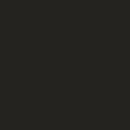 Linoleum_nero_NR4023_500x500px