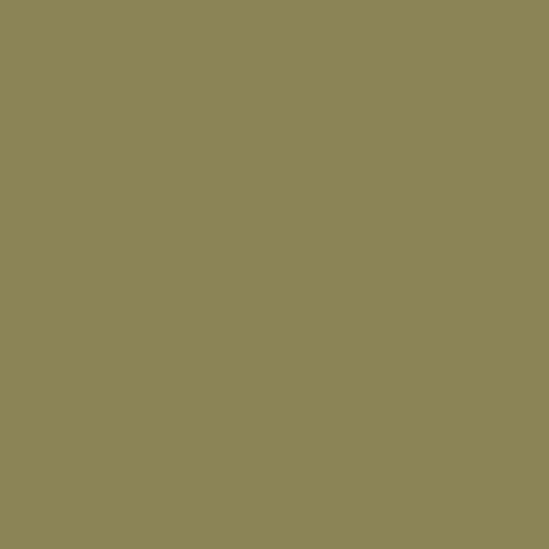 Linoleum_olive_NR4169_500x500px