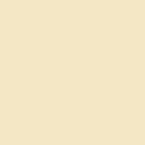 Linoleum_pearl_NR4157_500x500px