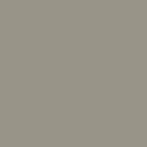 Linoleum_pebble_NR4175_500x500px